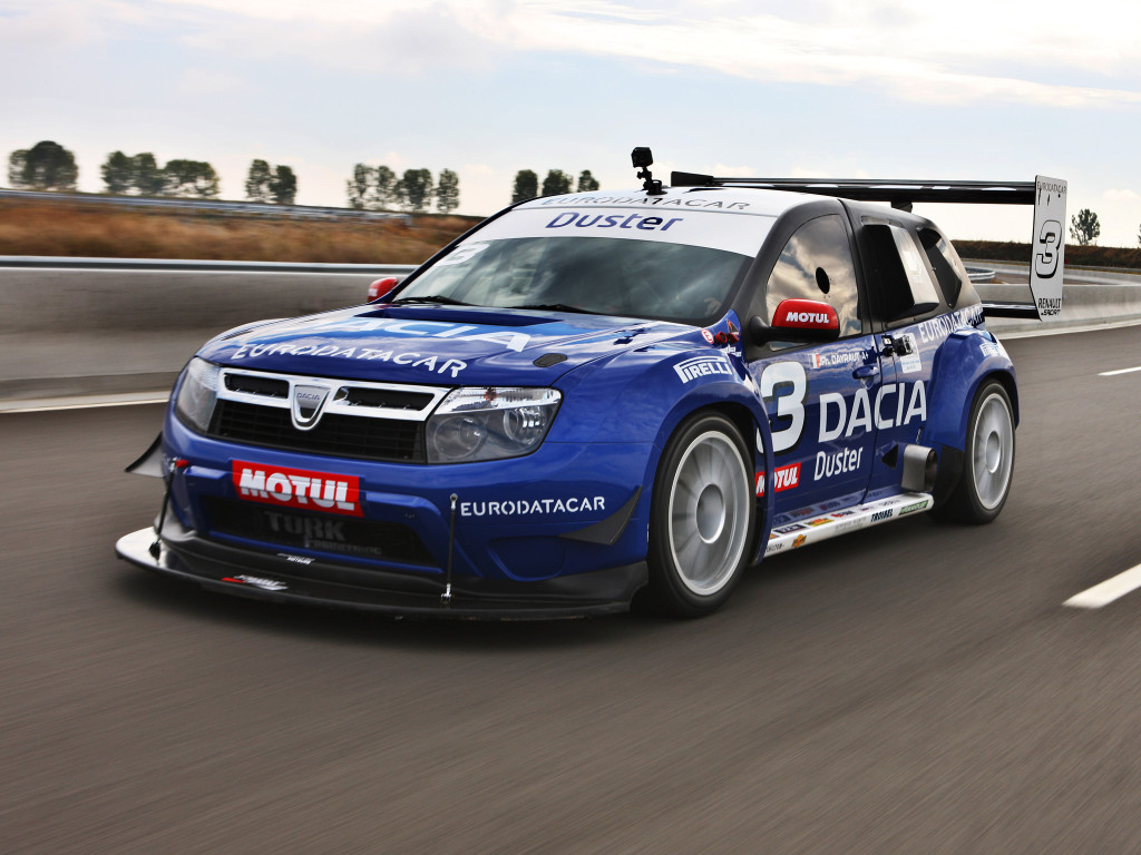 autowp.ru_dacia_duster_no_limit_pikes_peak_11