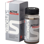 Suprotec Active Regular