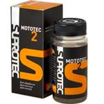 Suprotec Mototec 2