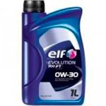 Elf-900-FT-0w30